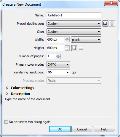 How To Create a Realistic Money Effect in Corel Draw