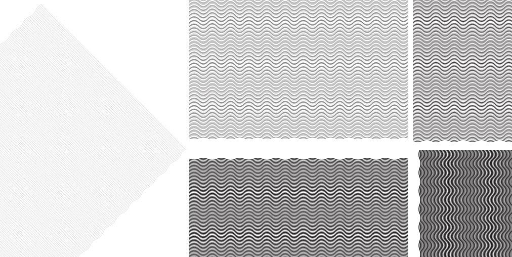 Andrew - Linotype Lines